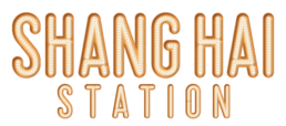 SHANGHAI STATION - RESTAURANTE CHINO - LAS TABLAS - EN MADRID - COMIDA CHINA - SHANGHAISTATION