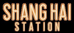 SHANGHAI STATION - RESTAURANTE CHUECA - RESTAURANTE CHINO - EN MADRID - COMIDA CHINA - SHANGHAISTATION - SHANGHAI